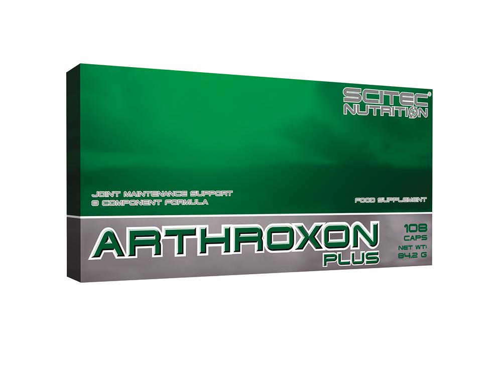 Scitec Nutrition Arthroxon Plus 108 caps